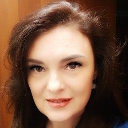 Наталья Рублева
