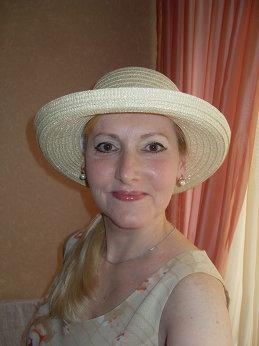 MarinaKiseleva