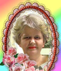 sm-lydmila Смородинская