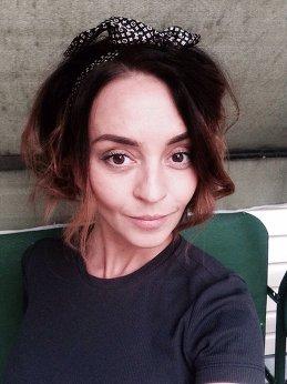 Elena Zimma