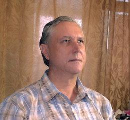 Анатолий Збрицкий