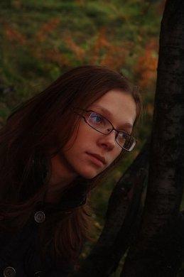 Татьяна I