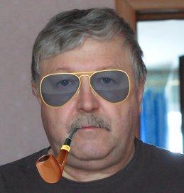 Николай Тишкин