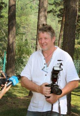 Владимир Савченко