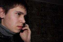 Сергей Слобожанин