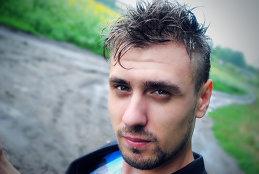 Serj Boyarincev
