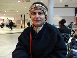 Gayane Apetyan