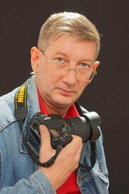 Дмитрий Конев