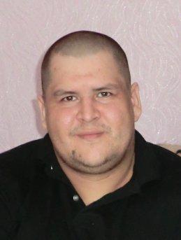 Андрей Токарев