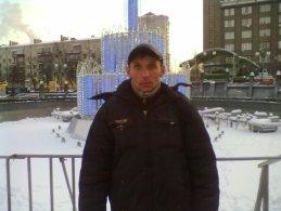 Николай Голубовский