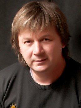 Марат Дуняшев