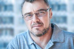 Вячеслав Семёнов