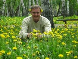 Дмитрий Ломтев