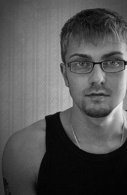 Aleksey Semenov