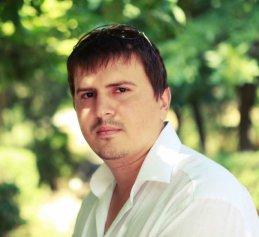 Ислам Абдуллаев