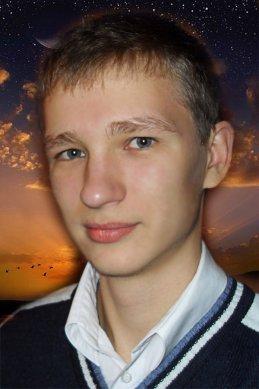 Roman Vysotsky_5