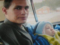 Дмитрий Мамтеев