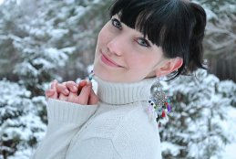 Диана Василенко