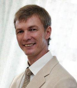 Дмитрий Светов