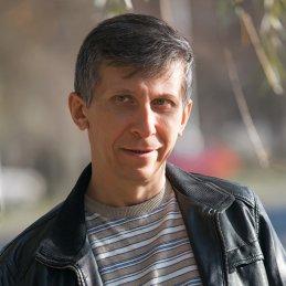Юрий Ширяев