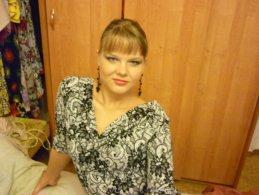 Eкатерина Борискина