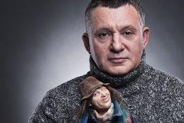 Николай Гудович