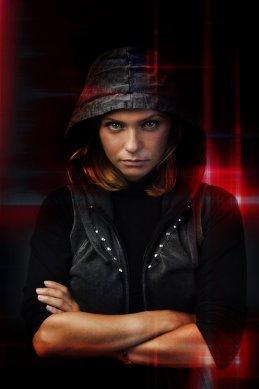 Светлана Зырянова