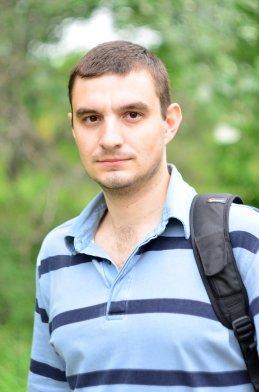 Денис Гадасюк