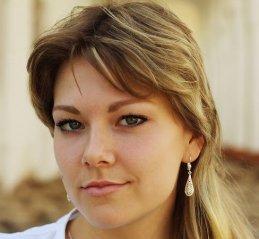Маргарита Баталова