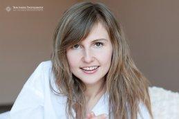 Виктория Савостьянова