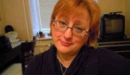 Татьяна Солышко