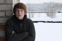 Артём Малхасьян