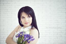 Рина Пономаренко