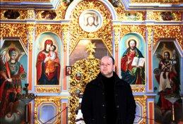 Viktor Kotov