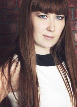 Екатерина Косыгина