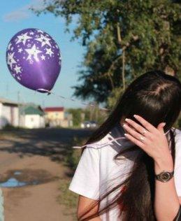 Карина Константинова