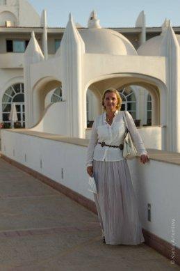 Ekaterina Artemieva