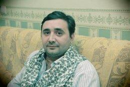 Ibraqim Veliyev