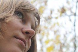Алена Мельникова