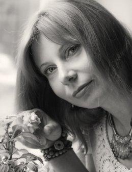Диана Салова