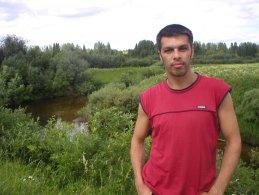 Игорь Батыгин