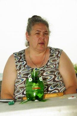 Valentina Popova