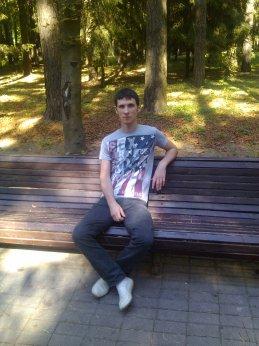 Вадим Тиханович