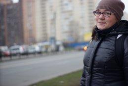 Юлия Паркачева