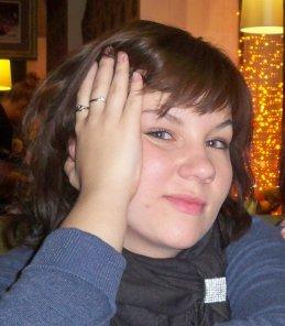 Kate from Nastia