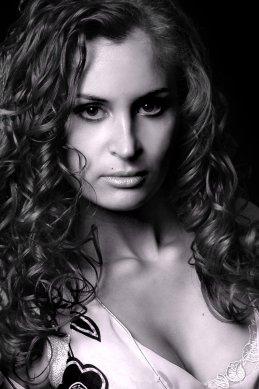 Анна Фильева