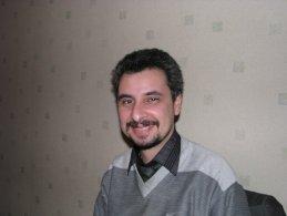 Виталий Шур