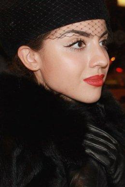 Анна Садова