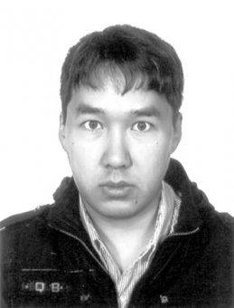 Дмитрий Аев