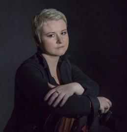 Татьяна Григорьева-Яковлева